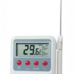 TERMOMETRO DIGITAL -50ºC+200ºC MARCA RADI MODELO RT 902