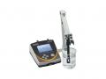 Medidor de Conductividad de Banco Marca: Oakton Modelo: CON2700