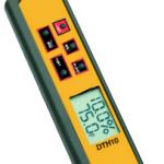 HIGROMETRO TERMOMETRO DIGITAL -10/50ºC MARCA UEI MODELO