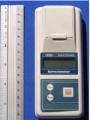 REFRACTOMETRO DIGITAL PORTATIL ATC MARCA ZHIFONG MODELO 100 AS