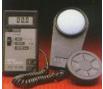 LUXOMETRO DIGITAL 0 - 20.000 LX MARCA YUFONG MODELO YF 1065
