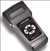 SCANNER AMERICANOS ASIATICOS EUROPEOS/96 EN ADELANTE MARCA Auto Xray MODELO EZ-Link OBD-II