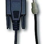 CABLE PARA CONEXIÓN A COMPUTADOR MARCA LUTRON MODELO UPCB02