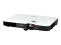 Video Proyector Marca: EPSON Modelo: PoweLite 1780W