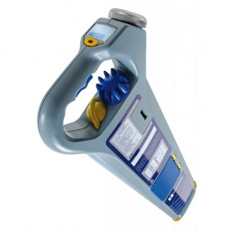Localizador SUPER CAT RADIODETECTION SuperCATTL 21