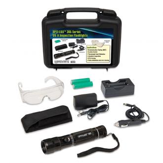 Spectroline Opti-Lux 365 OLX-365B Blacklight