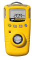DETECTOR MONO GAS CO, MARCA: BW TECHNOLOGIES, MODELO:GAS ALERT EXTREME
