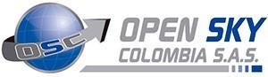 Open Sky Colombia – Defelsko Magnaflux