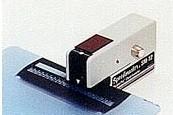 Densitometro portatil NDT SM-12