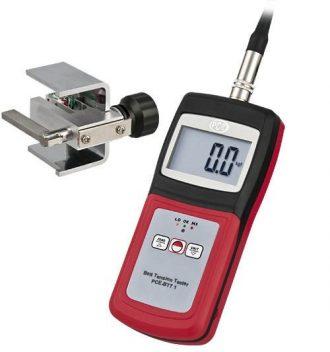 Medidor de tension PCE PCE-BTT 1