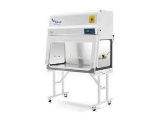 Cabina de bioseguridad TELSTAR BIO II ADVANCED PLUS 4