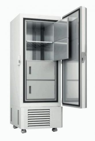 Ultracongelador INFRICO 400LT