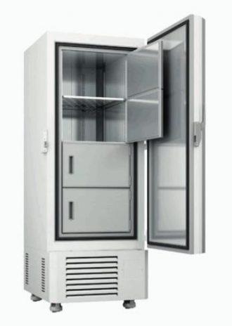 Congelador INFRICO 500L