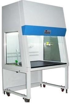 Cabina de extraccion de gases y vapores BIOBASE FH 1200X