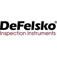 Equipos Defelsko