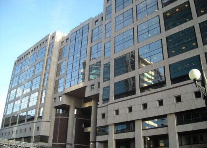 teleport-oficinas-OpenSkyColombia